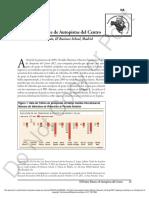 Caso Project Finance de Autopistas del Centro.pdf