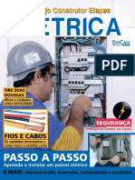 Manual do Construtor - 06 05 2019.pdf