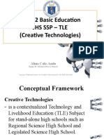 SSP_CreativeTech_CG (3)
