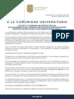 Comunicado ajustes calendario JD2020.pdf