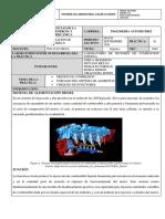 Informe_01_PRESIÓN DE COMPRESIÓN-PURGADO DEL SISTEMA DE ALIMENTACIÓN-CHEQUEO DE INYECTORES-GRUPO_4