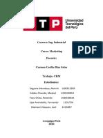 TRABAJO CRM.pdf