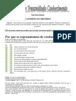 Capítulo-04.doc