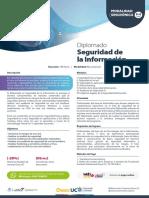 Brochure-seguridad-de-la-informacion