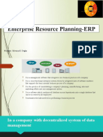 5_MICT_Enterprise-Resource-Planning
