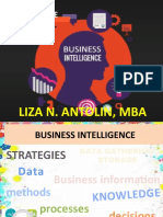 1_MICT_Business-Intelligence