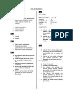 GUÍA DE NEUMÁTICA.pdf