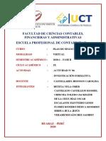 ACTV 6_INVESTIGACIÓN FORMATIVA (1).pdf