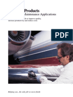 Protective-Film-C-11.6.pdf