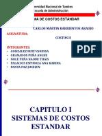 COSTOS II EXPO.pdf