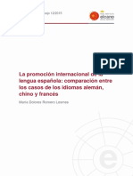 Promocion-internacional-lengua-espanola-comparacion-aleman-chino-frances