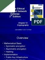 Ch 12 - Cryptography.pdf