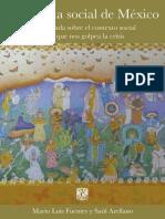 Panorama social de México