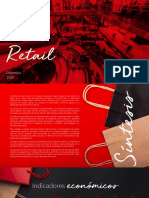 jll-retail-report-colombia-2020