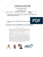 Actividades complementarias español.docx