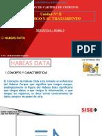 Sem6.3_HabeasData.pptx