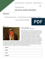 Rab Yerahmiel - Parashiot Devarim.pdf