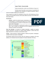 Power - LLUVIA ÁCIDA (1)