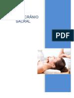 Terapia CRANIO SACRAL 2.pdf