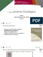 Planeamiento Estratégico - 2 - Semana 6.pdf