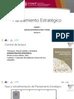 Planeamiento Estratégico - 2 - Semana 5.pdf