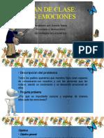 MODELOS Y TENDENCIAS-CLASE 2.pptx