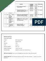 unit plan msc 1 frst year.docx 22
