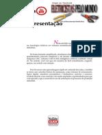 AUTOMAÇÃO SENAI.pdf