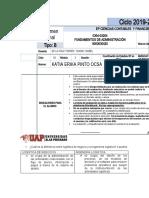 EF-03-0304-03204-FUNDAMENTOS DE ADMINISTRACIÓN-B