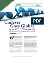 Accenture-Unilever-Goes-Global-in-Its-SAP-HANA-Journey.pdf