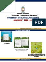 PERALTA-HUMBERLIN-CreaciónyManejodeCarpeta.pdf