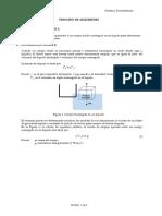 Principio de arquimedes_RamosBellidoAlex
