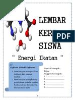 3. KUNCI LKS-1.pdf