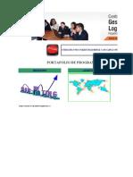 portafolio cursos virtuales 2013