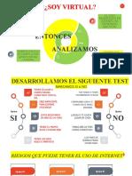USO DE INTERNET.pptx