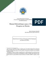 Manual-Projeto-de-Pesquisa-versão-final