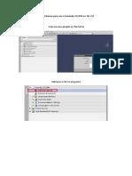 Simulador TIA PORTAL.pdf