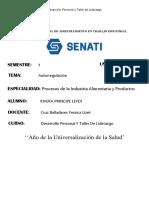 UNIDAD 8- Autoestima (1).pdf