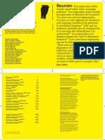 Reunion Frontera Norte - Dani Zelko - Web.pdf