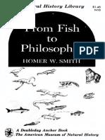 fromfishtophilosophy_bw (1).pdf
