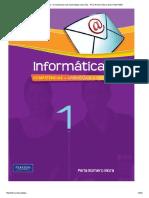 Informatica 1 Competencia mas Aprendizaje mas Vida - Perla Romero Mora.pdf
