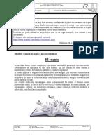 3°-Guía-Lenguaje-5to-básico cuento
