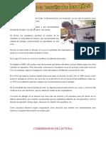 EL VOTO A TRAVES DE LOS AÑOS.doc
