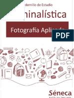 Fotografia aplicada 2019.pdf