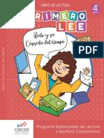 4ºb-libro de Rulo.pdf