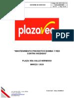 MAR-06-20 Informe Preventivo-PV Valle Hermoso