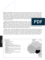 west-africa-nigeria.pdf