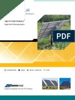 DPW-TPM-Top-of-Pole-brochure