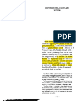 bajtin-teoria-y-estetica-de-la-novela-3.pdf