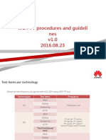 WDT FT procedures and guidelines 20160823